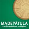 cropped-Logo-Madepatula.png